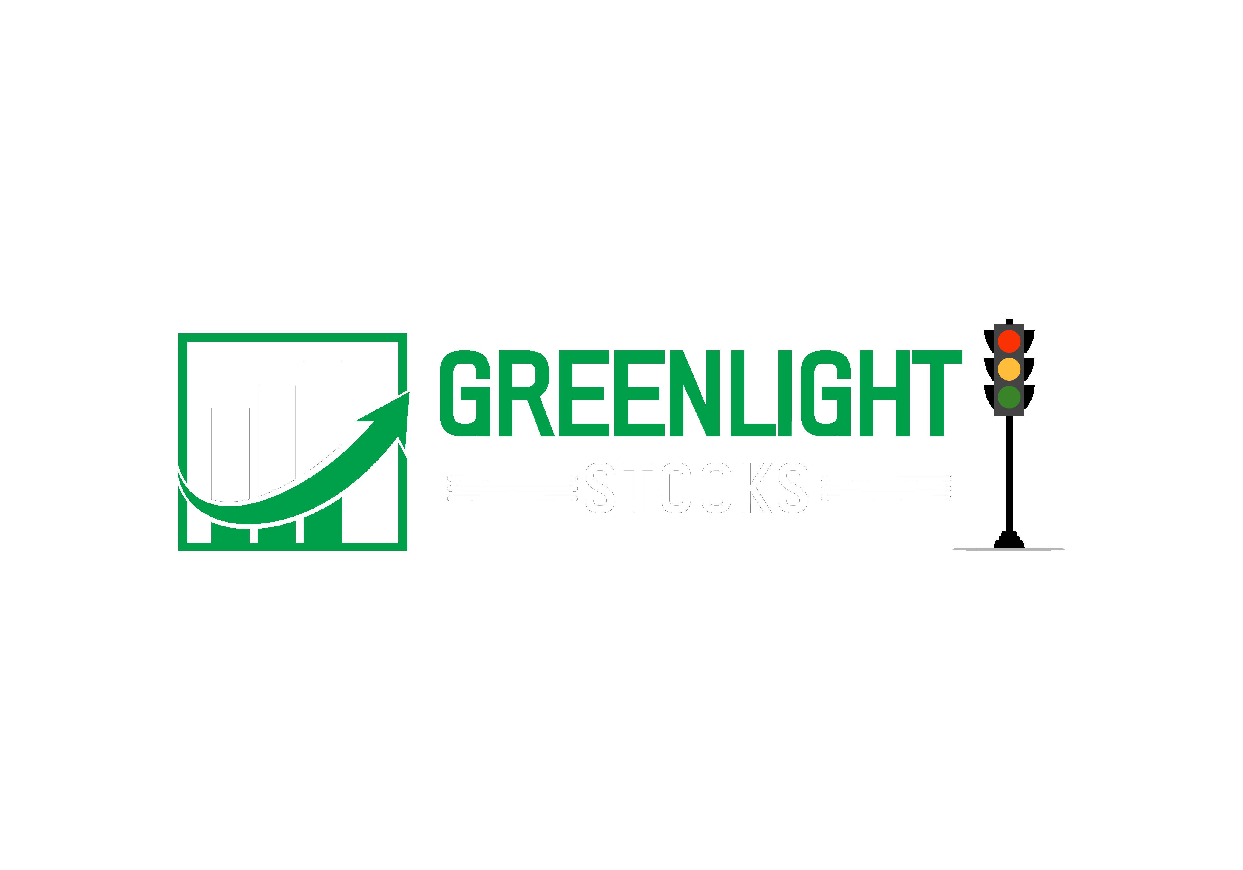 Green light Stocks
